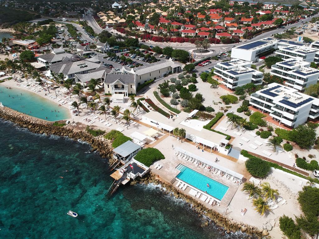 Dive Resort & Shop
